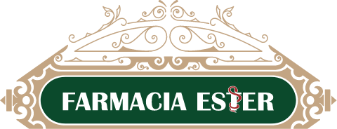 Farmacia Ester